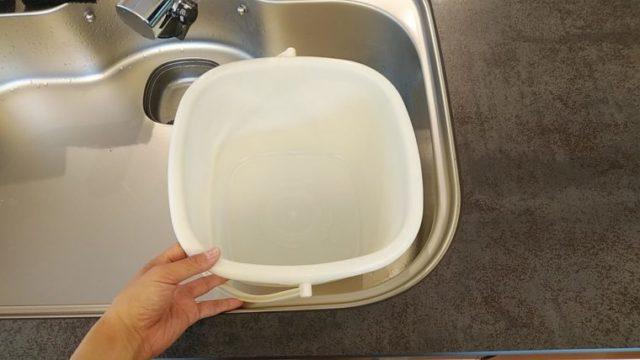 掃除が苦手な主婦でもできる換気扇の簡単な掃除のやり方